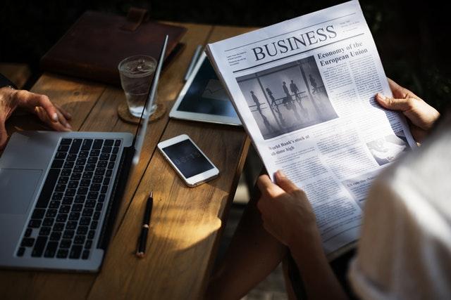 Editori…per dominare il mercato